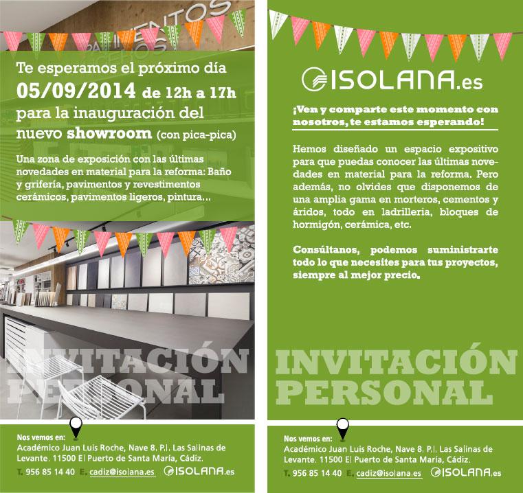 invitacion_inauguracion