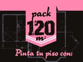 pack120m2
