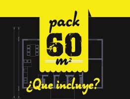 pack60m2