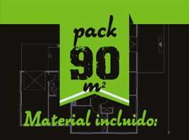 pack90m2