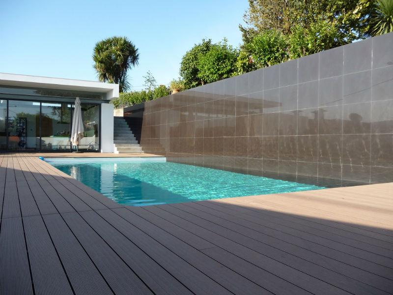 piscina-con-tarima
