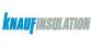 knauf insulation - proveedor de aislamientos térmicos y acústicos