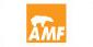 AMF – Proveedor de techos acústicos