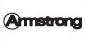 Armstrong – Proveedor de techos acústicos