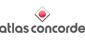 Atlas Concorde – Proveedor de pavimentos y revestimientos cerámicos