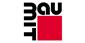baumit - proveedor de fachadas etics - sate fachadas ventiladas