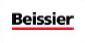 Beissier – Proveedor de pinturas