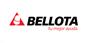 Bellota – Proveedor de herramientas y accesorios