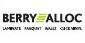 BerryAlloc – Proveedor de pavimentos ligeros