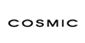 Cosmic – Proveedor de baño y grifería