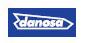Danosa – Proveedor de impermeabilización / aislamientos