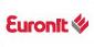 Euronit – Proveedor de fachadas ETICS – SATE / fachadas ventiladas