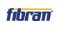 FIBRAN – Proveedor de fachadas