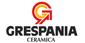 Grespania – Proveedor de pavimentos y revestimientos cerámicos
