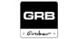 GRB – Proveedor de baño y grifería