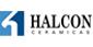Halcón Cerámicas – Proveedor de pavimentos y revestimientos cerámicos