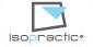 Isopractic – Proveedor de placa de yeso laminado y falsos techos