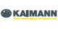Kaimann – Proveedor de climatización y aislamiento industrial