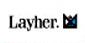 Layher – Proveedor de herramientas y accesorios