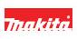 Makita – Proveedor de herramientas y accesorios