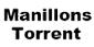 Manillons Torrent – Proveedor de baño y grifería