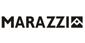 Marazzi – Proveedor de pavimentos y revestimientos cerámicos