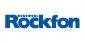 Rockfon – Proveedor de techos acústicos