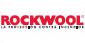Rockwool – Proveedor de Aislamientos / climatización y aislamiento industrial