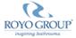 Royo Group – Proveedor de baño y grifería