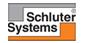 Schlüter Systems – Proveedor de pavimentos y revestimientos cerámicos