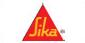 Sika – Proveedor de herramientas y accesorios
