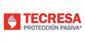 Tecresa – Proveedor de protección contra incendios