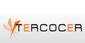 Tercocer – Proveedor de pavimentos y revestimientos cerámicos