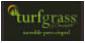 Turfgrass – Proveedor de pavimentos ligeros