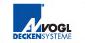 Vogl – Proveedor de techos acústicos