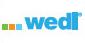 Wedi – Proveedor de sistemas de construcción / impermeabilización
