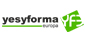 Yesyforma – Proveedor de techos acústicos