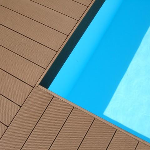 suelo-piscina