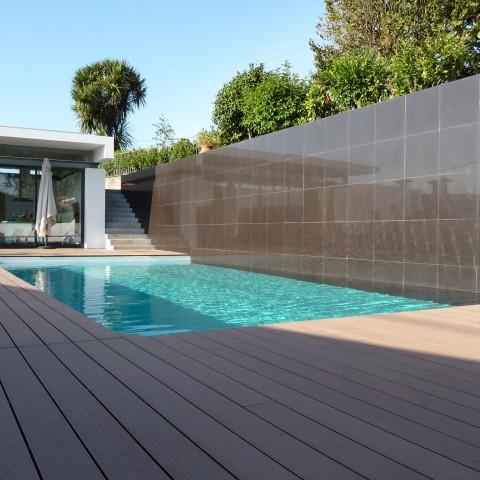 tarima_piscina